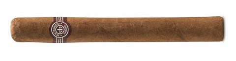 Image of the Montecristo No.3 Cigar for sale