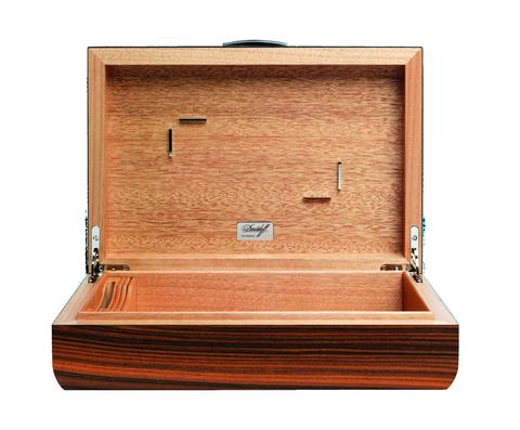 The Ultimate Guide to Humidors