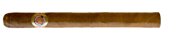 Image of the Ramon Allones Gigantes Cigar