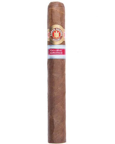 Ramon Allones Terra Magica Cigar for sale