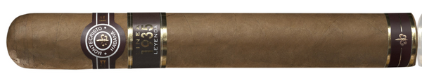 Image of the  Montecristo Linea 1935 Leyenda Cigar