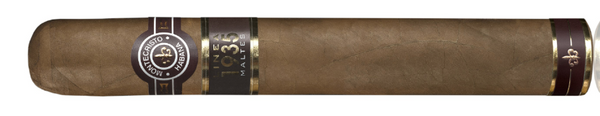 Image of the  Montecristo Linea 1935 Maltes Cigar