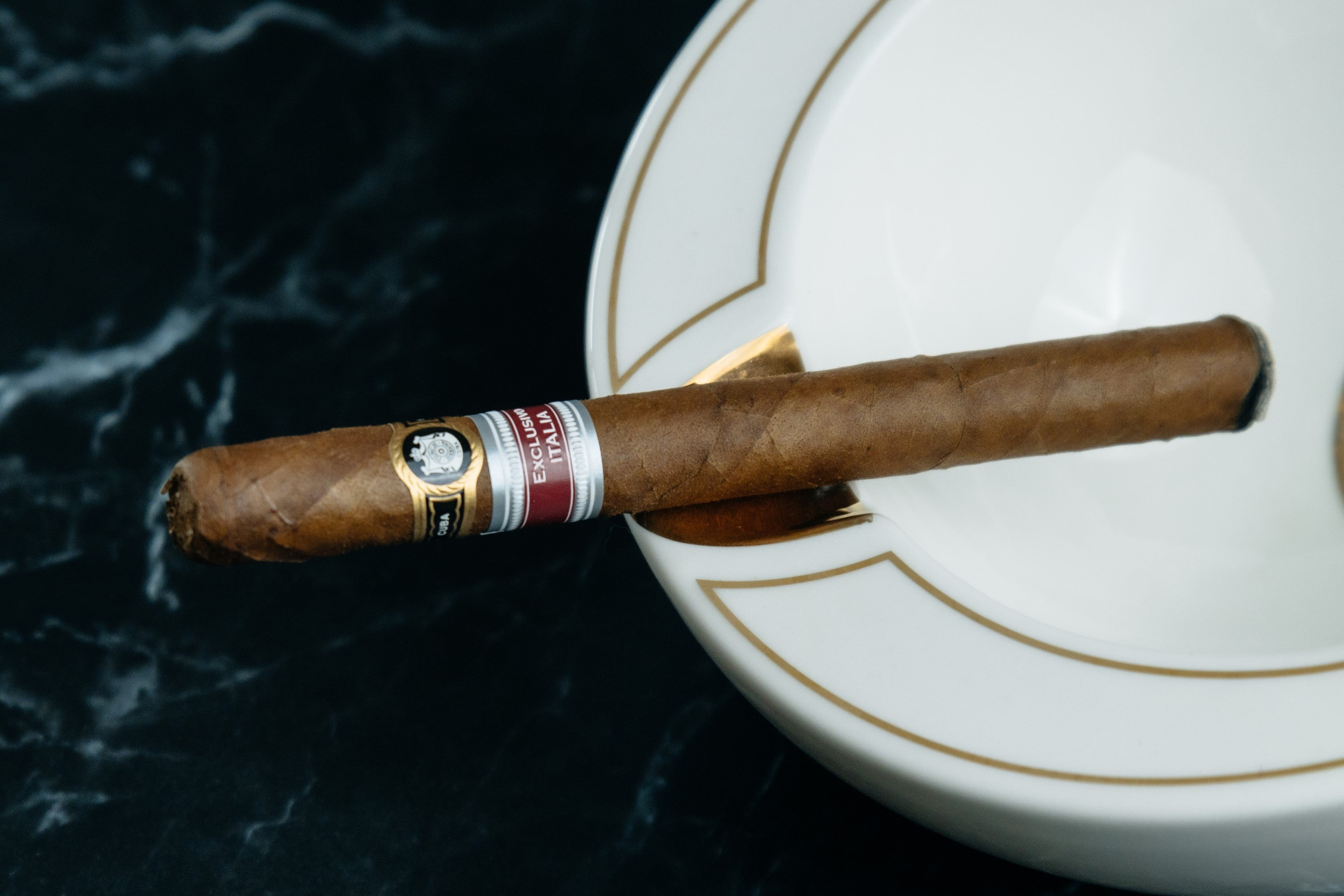 The ManTua is a truly excellent cigar.