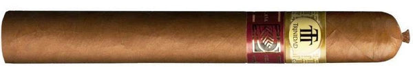 Trinidad La Trova Cigar prices online