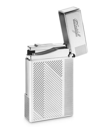 davidoff prestige palladium lighter.egm