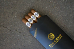 Custom Blend Robusto Sampler for sale online