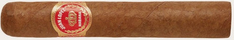 Juan López Seleccion No. 2 Cigar prices online