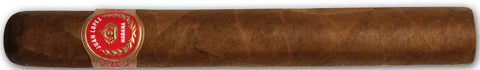Juan Lopez Seleccion No.1 Cigar prices online