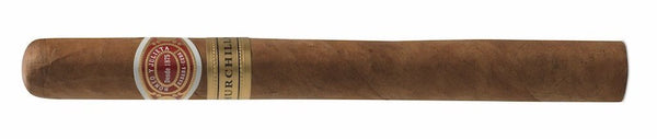 Romeo y Julieta Churchill Cigar.egm