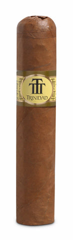 Trinidad Vigia Cigar For Sale