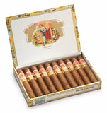 Romeo y Julieta Short Churchills Cigar (Box of 10) For Sale