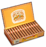 Partagas Shorts Cigar (Box of 25) for sale