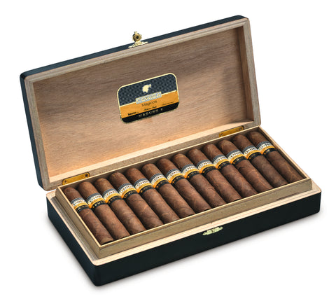 Cohiba Maduro 5 Magicos Cigar (Box of 25) for sale