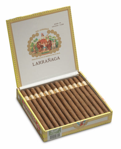 Por Larranaga Montecarlos Cigar (Box of 25) For Sale