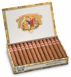 Romeo y Julieta Mille Fleurs Cigar (Box of 25) For Sale