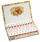 Romeo y Julieta No. 2 Cigar AT (Box of 10) Prices Online