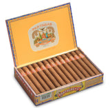 Partagas Mille Fleurs Cigar (Box of 25) Prices Online