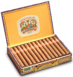 Partagas Mille Fleurs Cigar (Box of 25) for sale