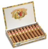 Romeo y Julieta Wide Churchills Cigar (Box of 10) For Sale