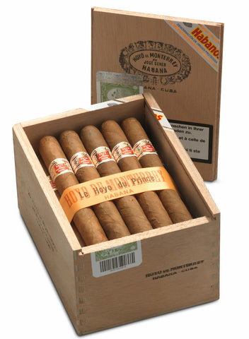 Le Hoyo du Prince Cigar (Box of 25) For Sale