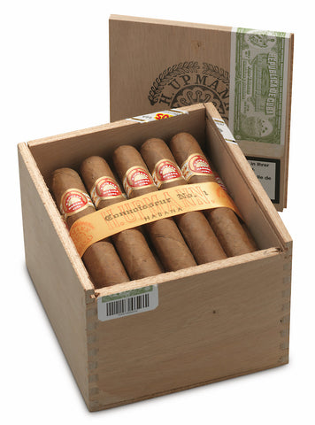 H. Upmann Connoisseur No. 1 Cigar (Box of 25 Cigars) for sale