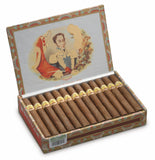 Bolivar Petit Coronas Cigar (Box of 25 Cigars) for sale