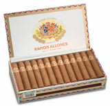 Ramon Allones Specially Selected Cigar (Box of 25) For Sale