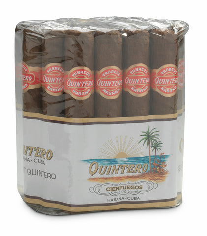 Quintero Petit Quintero Cigar (Box of 25) For Sale