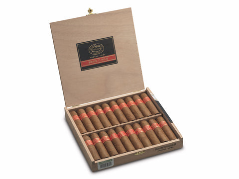 Partagas Serie D No. 6 Cigar (Box of 20) for sale