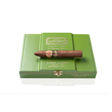 Ramon Allones No. 2 Single Cigar - EGM Cigars