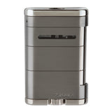 Xikar Allume Triple Tabletop Lighter