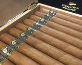 Cohiba Behike 56 Cigar for sale online