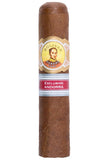 Bolivar Short Bolivar Cigar for sale online - EGM Cigars
