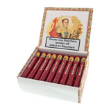 Bolivar Tubos No. 1 Cigar for sale online