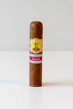 Bolivar Short Bolivar Cigar Ex Andorra 2017 for sale