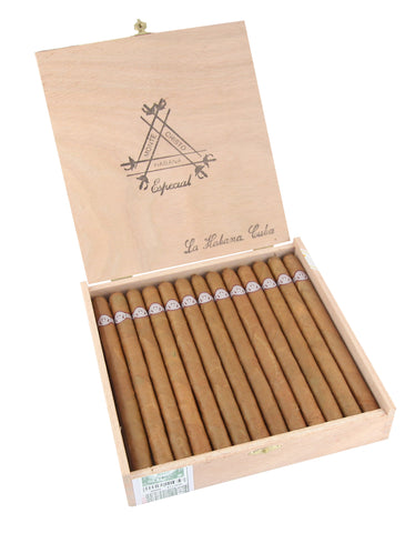 Montecristo Especial Cigar for sale