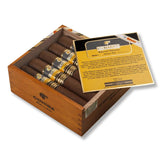 Cohiba Robustos Supremos Edición Limitada 2014 Cigar (Box of 10)