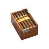 Cohiba Siglo V Box of 25 Cigars - EGM Cigars