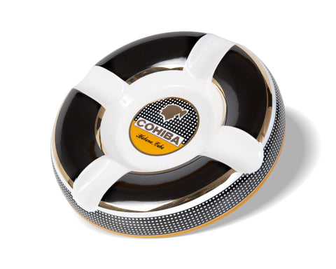 Cohiba Classic Ashtray EGM Cigars