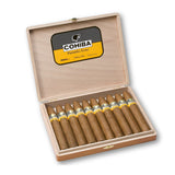 Cohiba Piramides Extra Cigar (Box of 10 Cigars) for sale online