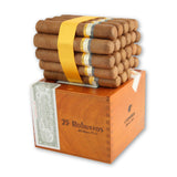 Cohiba Robustos Cigar (Box of 25 Cigars) for sale