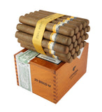 Cohiba Siglo IV Cigar (Box of 25 Cigars) for sale