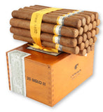 Cohiba Siglo III Cigar (Box of 25 cigars) for sale