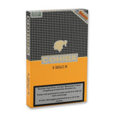Cohiba Siglo III Cigar (Pack of 5) for sale