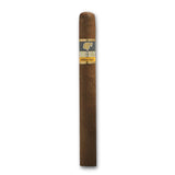 Cohiba Siglo III Cigar For Sale Online