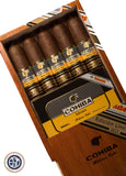 Cohiba Talismán Cigar - Edición Limitada 2017- For Sale Online
