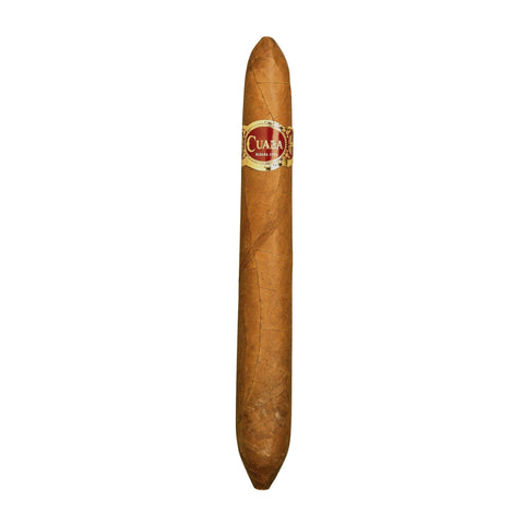 Cuaba Salomones Cigar for sale