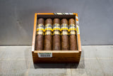 Cohiba Robustos Supremos Cigar - Edición Limitada 2014 for sale