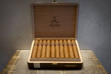 Montecristo 80 Aniversario Cigar for sale