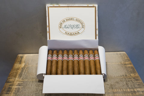Rafael Gonzalez 88 Cigar (Ex. Asia Pacifico 2016) for sale